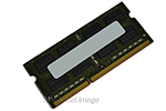 Axiom AX   Memory   4 GB   SO DIMM 204 pin   DDR3