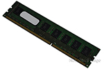 HP   Memory   16 GB   DIMM 240 pin   DDR3   1066 M