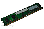 IBM   Memory   2 GB   for System Storage DS3512, D
