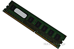 16GB 1X16GB 2RX4 1.35V PC3L 10600 CL9 ECC DDR3
