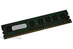 4GB 1X4GB 1RX4 1.5V PC3 12800 CL11 ECC DDR3