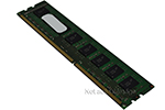 16GB 1X16GB 2RX4 1.5V PC3 12800 CL11 ECC DDR3