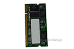 Axiom AX   Memory   1 GB   SO DIMM 200 pin   DDR