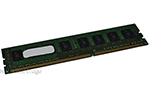 HP   Memory   4 GB : 2 x 2 GB   DIMM 240 pin   DDR