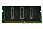 Axiom   Memory   128 MB   SO DIMM 144 pin   SDRAM