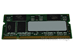 Axiom   Memory   1 GB   SO DIMM 200 pin   DDR   40