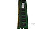 Axiom   Memory   4 GB   DIMM 240 pin   DDR3   1066