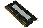 Axiom   Memory   4 GB   SO DIMM 204 pin   DDR3   1