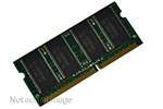 Axiom AXA   Memory   128 MB   SO DIMM 144 pin   SD