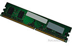 Axiom   Memory   512 MB   for Cisco System Process