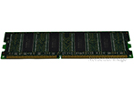 Axiom   Memory   1 GB   DIMM 184 pin   DDR   266 M