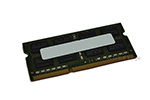 HP   Memory   4 GB   SO DIMM 204 pin   DDR3   1600