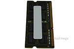 Panasonic   Memory   4 GB   SO DIMM 204 pin   DDR3