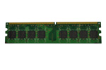 Axiom AX   Memory   2 GB   SO DIMM 200 pin   DDR2