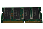 Axiom AX   Memory   128 MB   SO DIMM 144 pin   SDR