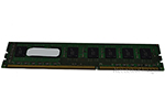 Kingston HyperX PnP   Memory   4 GB : 2 x 2 GB   D