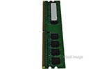 Kingston HyperX blu   Memory   2 GB   DIMM 240 pin