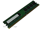 Kingston   Memory   2 GB : 2 x 1 GB   FB DIMM 240