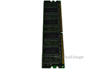Cisco   Memory   256 MB   DDR   for Cisco 2811, 28