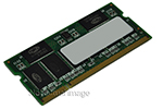 256MB DDR 333 SODIMM FOR SONY # PCGE MM2