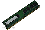 Cisco   Memory   2 GB very low profile   for Servi