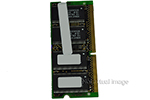 Axiom AX   Memory   4 GB   SO DIMM 200 pin   DDR2