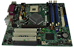 IBM SYSTEM BOARD THINKCENTRE A35