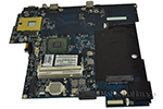 HP SYSTEM BOARD DX5150