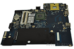 IBM STRUCTURE FRAME FROM MOTHERBOARD t60 15