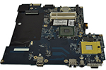 IBM SYS BOARD xSERIES X3650 7979
