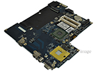 HP SYSTEM BOARD 64MB VIDEO 6910P