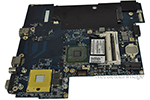 *IBM SYS BRD 6381 4DX33 4SLOT NON LOCAL