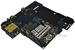 HP SYSTEM BOARD SP9300