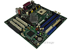 Intel Server Board S1200KP   Motherboard   mini IT