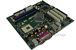 ASUS P8Z77 I DELUXE/WD   Motherboard   FlexATX   L