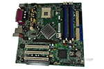 MSI Z77A GD55   Motherboard   ATX   LGA1155 Socket