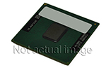 Intel Xeon 5140   2.33 GHz   2 cores   LGA771 Sock
