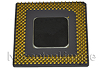 AMD Third Generation Opteron 2354   2.2 GHz   4 co