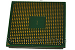 Intel Xeon L5420   2.5 GHz   4 cores   LV   for Bl
