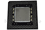 AMD Third Generation Opteron 2352   2.1 GHz   4 co
