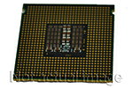 Intel Xeon E5430   2.66 GHz   4 cores   for ProLia