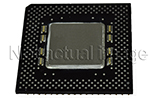 AMD Opteron 6100 series 6128 HE   2 GHz   8 core