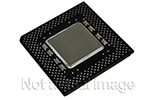 AMD Opteron 6100 series 6174   2.2 GHz   12 core