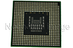 Intel Xeon L5520   2.26 GHz   4 cores   for UCS B2