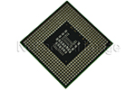 Intel Xeon E5504   2 GHz   4 cores   for UCS B200